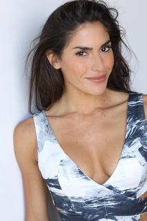 Nikki Howard