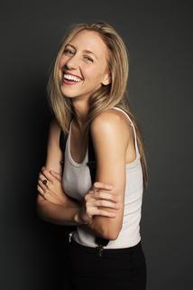 Paige Friedman