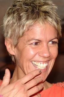 Paola Mammini