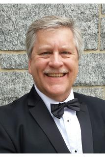 Peter Chiamardas