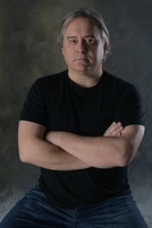 Peter Skillman Odiorne
