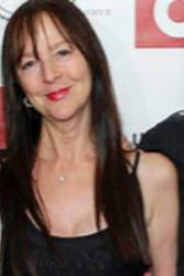 Phyllis Koenig