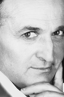 Pietro Bertone