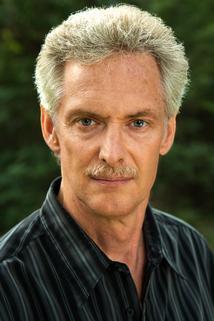 R. Mark Ramey