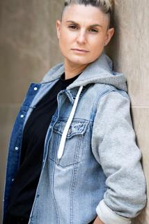 Rachel Kahan