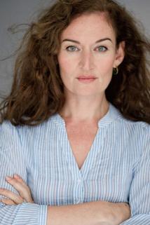 Rachel Braunschweig
