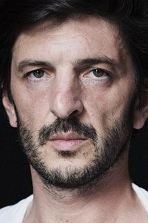 Raphael Roger Levy