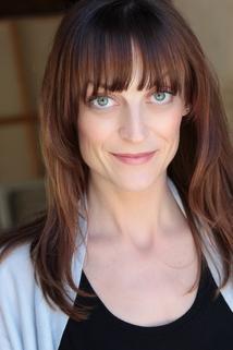 Rebecca Herrick