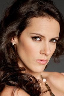 Regina Rojas