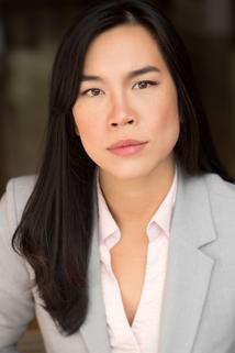 Regina Ting Chen