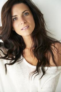Renee Horton