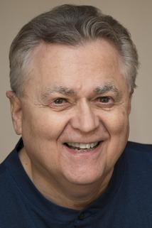 Robert DeMarco