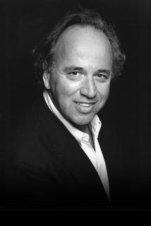 Roger C. Memos
