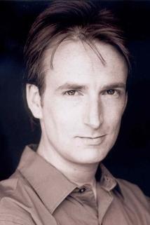 Ross Tweedale