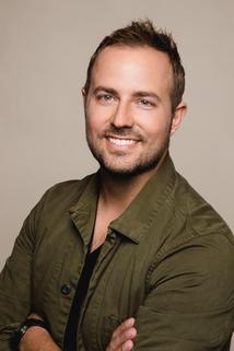 Ryan P. Hall