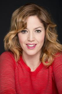 Sandra Gumuzzio