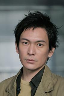 Satoru Kawaguchi