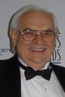 Sheldon I. Altfeld
