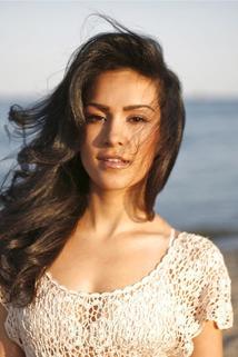 Sima Sepehri