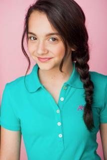 Sofia Checchi