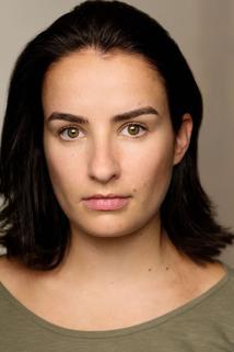 Sophie Jo Wasson