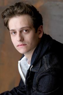 Spencer Harrison Levin