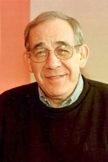 Stanley Kutler