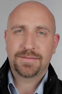 Steve Phelan