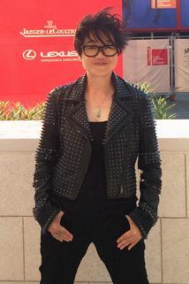 Susie Au