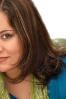 Tanya Saracho