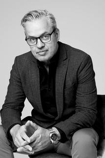 Thomas Hass Christensen