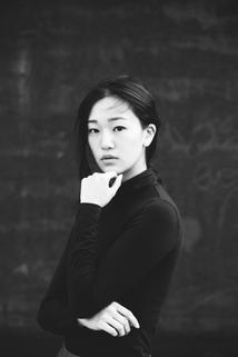 Tiffany Chu