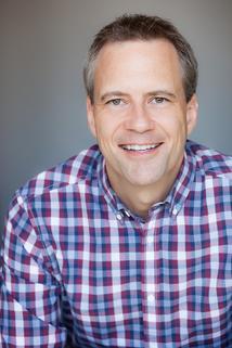 Trevor Olsen