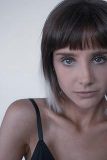 Valentina Corbella
