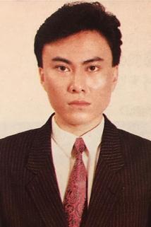 Wenxiang Zhang