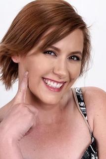 Whitney Elaine Wegman