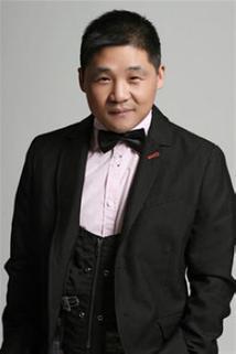 Xi Lai