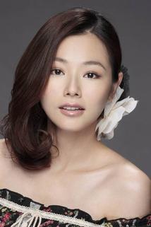 Yi Rong Chen