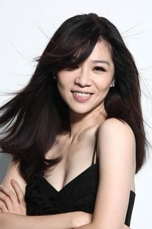 Ying-Hsuan Hsieh