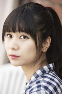 Yukina Takase