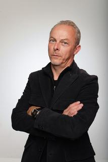 Yves Montmayeur