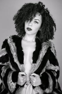 Zarrin Darnell-Martin