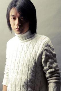 Zhang Jiajia