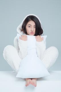 Zi-feng Zhang
