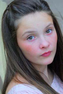 Bailee Michelle Johnson
