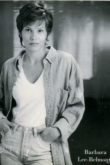 Barbara Lee-Belmonte