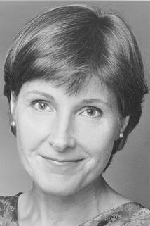 Barbara Dana