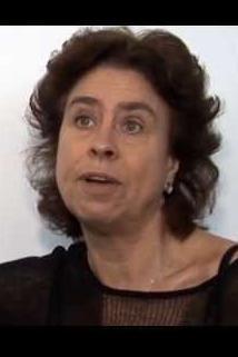 Barbara Machin