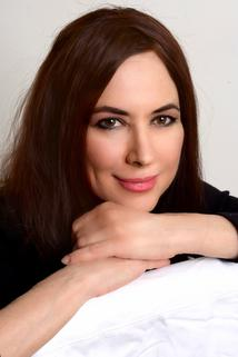 Barbara Scoppa