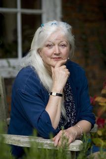 Barbara Erskinová